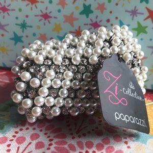 2019 Paparazzi Zi Collection Bracelet